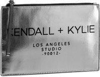 Kabelka Kendall + Kylie Lady HBKK-319-0015-30 Šedá