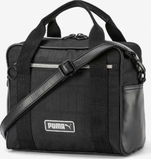 Kabelka Puma Prime Classics Mini Duffle