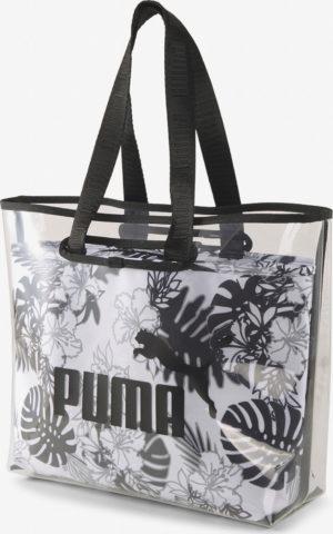 Kabelka Puma Wmn Core Twin Shopper