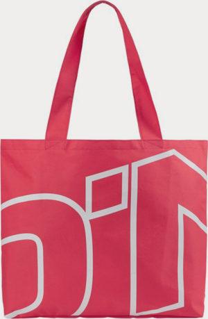 Taška O´Neill Bw Logo Shopper