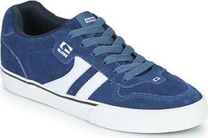 Globe Tenisky ENCORE-2 Modrá