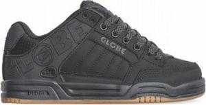 Globe Skejťácké boty Dětské Tilt-kids