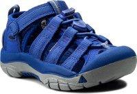 Sandály Keen Newport H2 1018266 Tmavomodrá