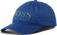 Kšiltovka Boss Fero-1 50422532 Modrá