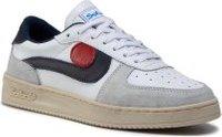 Sneakersy Sofix 01SZ01 Bílá