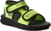 Sandály New Balance K2031YL Zelená