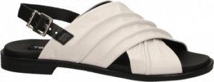 Tosca Blu Sandály ELBA ruznobarevne