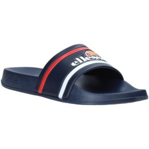 Ellesse pantofle OS EL01M70409 Modrá