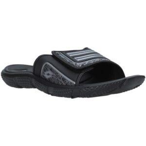 Lotto pantofle L52290 Černá