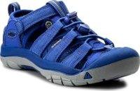 Sandály Keen Newport H2 1018277 Modrá