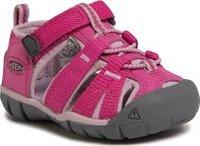 Sandály Keen Seacamp II Cnx 1022940 Růžová