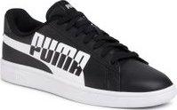 Sneakersy Puma Smash V2 Max 371135 04 Černá