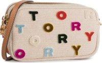 Kabelka Tory Burch Mini Cross Body Bag 56297 Barevná