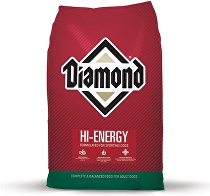 Diamond Original HI- Energy 22