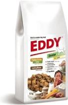 EDDY Senior&Light  Breed  polštářky s jehněčím 8kg