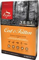 Orijen Cat & Kitten 1