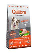 Calibra DogNEW Premium Energy 3kg