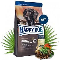 Happy Dog Supreme Sensible CANADA los