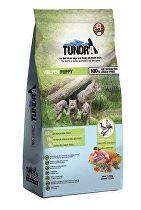 Tundra Puppy 11
