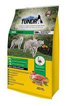 Tundra Dog Turkey Alberta Wildwood Formula 3