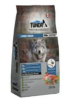 Tundra Dog Large Breed Big Wolf Mountain Form. 11