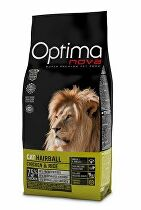 Optima Nova Cat Hairball 400g