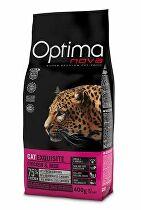 Optima Nova Cat Exquisite 400g