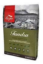 Orijen Cat Tundra 5