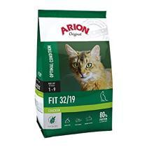 Arion Cat Original FIT 7