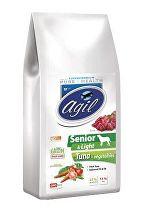 Agil Senior&Light Low Grain