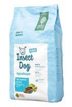 Green Petfood InsectDog hypoallergen 10kg