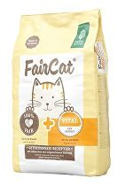 Green Petfood FairCat Vital 7