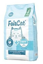 Green Petfood FairCat Safe 7