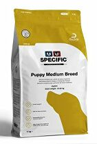 Specific CPD-M Puppy Medium Breed 4kg pes