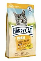 Happy Cat Minkas Hairball Contrl. Geflugel 1