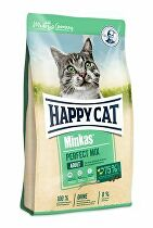 Happy Cat Minkas Perfect Mix 1
