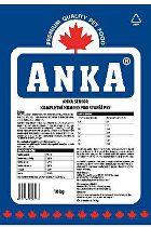 Anka Senior 10kg