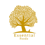 Essential Foods