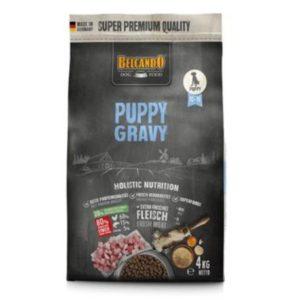 Belcando Puppy Gravy 4kg