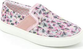 Grunland Street boty Dětské SC3259 Růžová