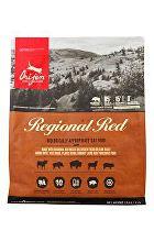 Orijen Cat Regional Red 1