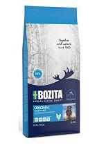 Bozita DOG Original Wheat Free 3