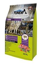 Tundra Dog Lamb Clearwater Valle Formula 3