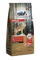 Tundra Dog Senior/Light St. James Formula 11