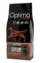 Optima Nova Dog Mature 12kg