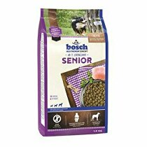 Bosch Dog Senior 1kg