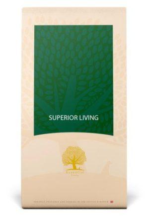 Essential Foods SUPERIOR Living