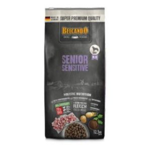 Belcando Senior Sensitive 12